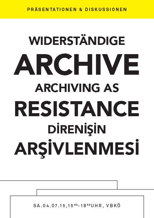 WiderArchiv_A5Einladung-1