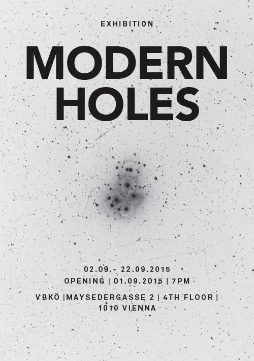 ModernHoles