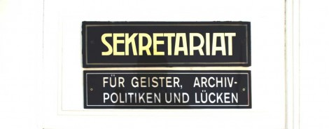 sekretariat_schild_2WEB1-470x184