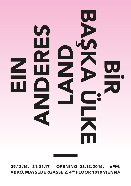 EinAnderesLand_Flyer_VBKOE_16.indd